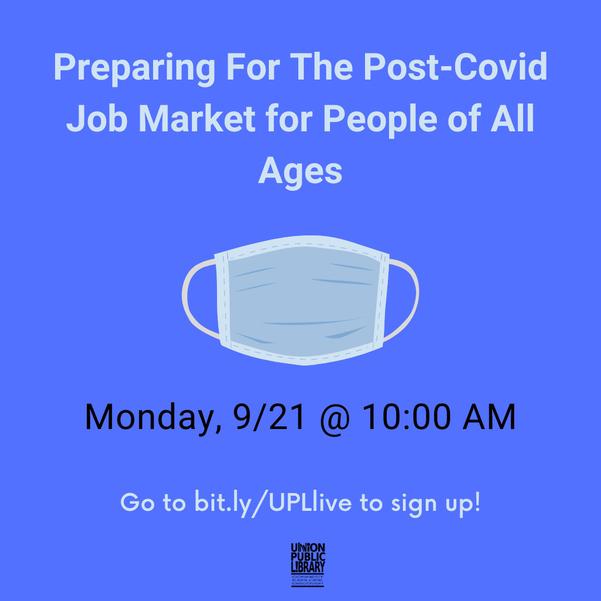 Preparing For Post-Covid Job Market.png