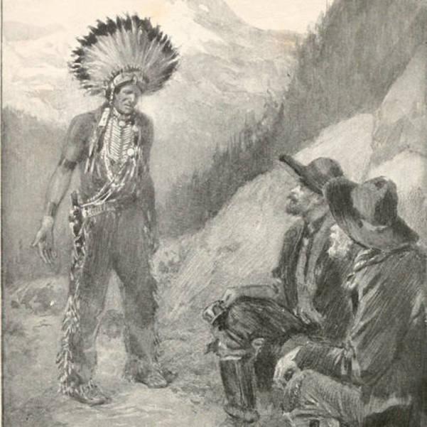 prospector-indian500.jpg