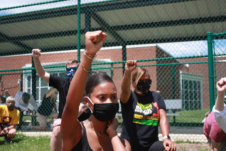Protest 8.JPG