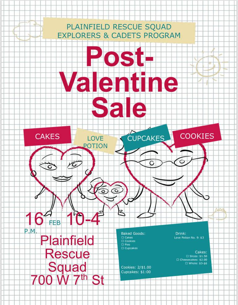 PRS Valentine.jpeg