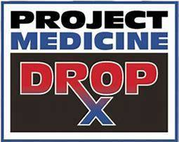 Project Medicine Drop Logo.jpg