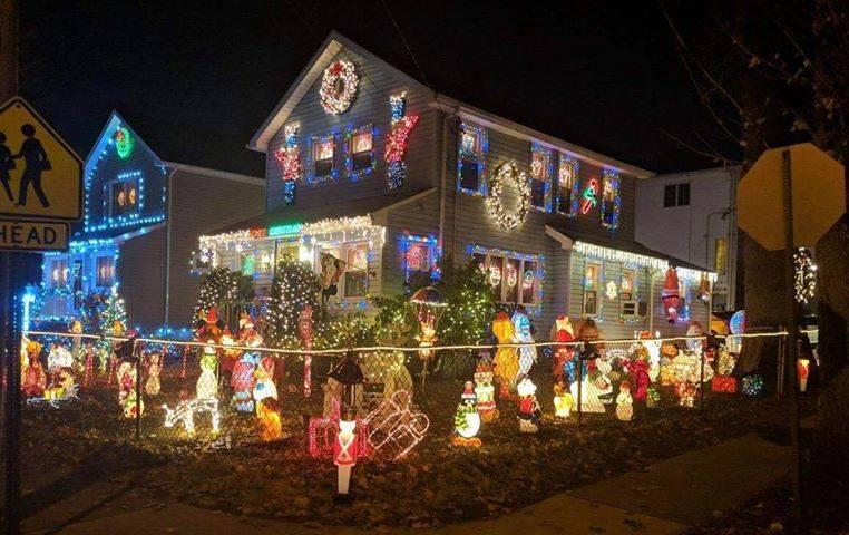 Prospect St House a.jpg
