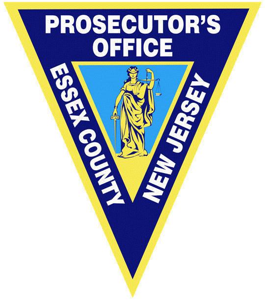 prosecutors office.jpg