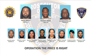 Carousel image 059cc243e8bef2c0253f prosecutor   march 24  2021   barker charged photo