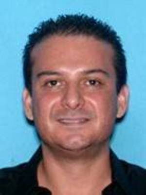 Authorities Search for Florida Man Accused of Duping Barnegat Senior of Cash