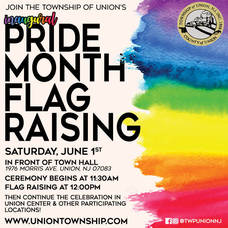 Carousel_image_173f0175bb565b520222_pride_mini_flyer__1_