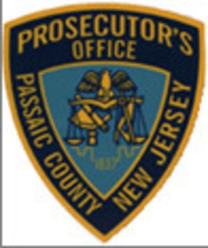 Carousel image 240d07c1ddaafb533c30 prosecutors office