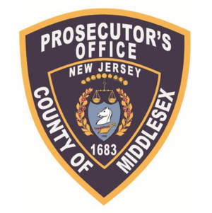 Carousel image 36b6e211a9a41550d71f prosecutor s office