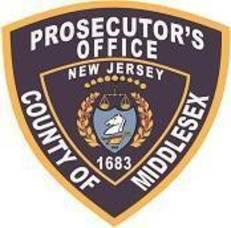 Carousel image 415955cee4348bc09e9e prosecutors office patch small2