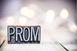 Hanover Park's Senior Prom is Set To Go On June 2nd