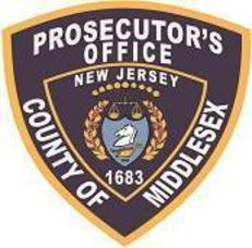 Carousel image 6b7ac101f883731afbe2 prosecutors office patch small2