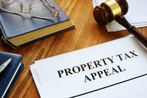 Carousel image 6b86c71faeaf4ca91c60 property tax appeal with gavel 1024x683