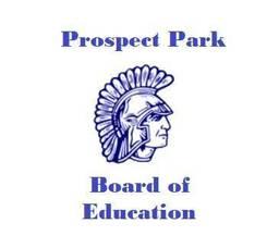 Prospect Park Board of Education