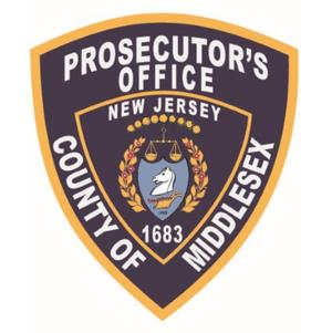 Carousel image 711713e195a227696cf1 prosecutor s office