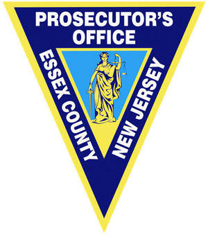 Carousel image 751ddd81734228cabcc8 prosecutors office