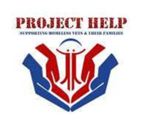 Carousel_image_76fc7eadc3ea9e26d4fa_project_help