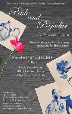 Carousel image 9ef7daf43f5ed0f414f2 pride and prejudice poster