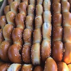 Carousel image a1c2d5181f797b983692 pretzels