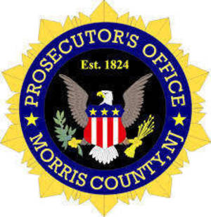 Carousel image adf295b10edd6a6cd5c9 prosecutor s office