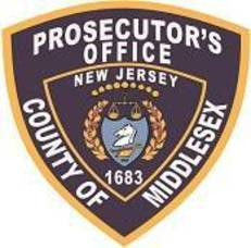 Carousel_image_b1b79717f32df4fd89a8_prosecutors_office_patch_small2