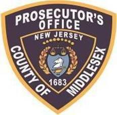 Carousel image b1b79717f32df4fd89a8 prosecutors office patch small2
