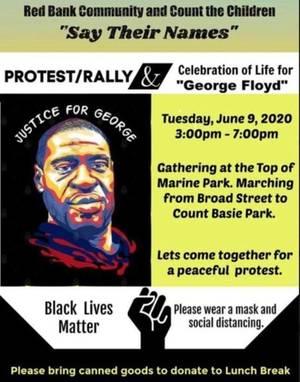 Carousel image c4cd4b8581e609beeb94 protest rally