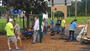 Carousel image c5dbcf775e62d2b9a565 project playground 06