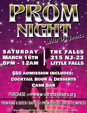 Carousel image cf560c86bfbd393ae642 prom night