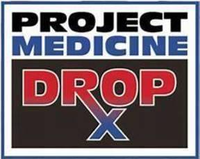 Carousel image d789f41b21e329768acc project medicine drop logo
