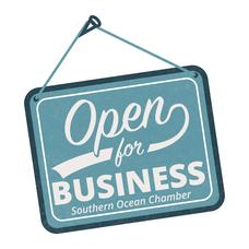 Carousel image eca1917b1dd0792f9190 program logos open for business 1color
