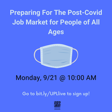 Carousel image ecffd5b13c59f1f1ba9d preparing for post covid job market