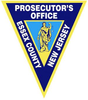 Carousel_image_f698834678ee0660d6dd_prosecutors_office