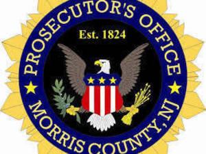 Carousel_image_f94473bdad410f1e4aef_prosecutor