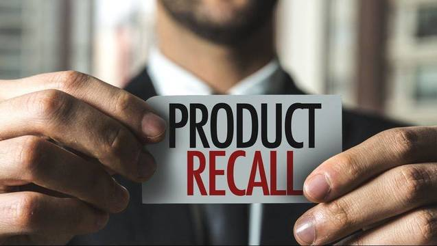 Top story 18245ced83b417369e4a product recall