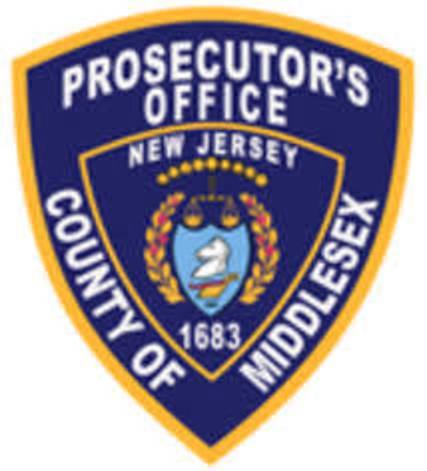 Top story 27a093d3e2a045921411 prosecutorsoffice