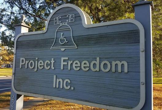 Top story 4bc29a3206e838faeee8 project freedom