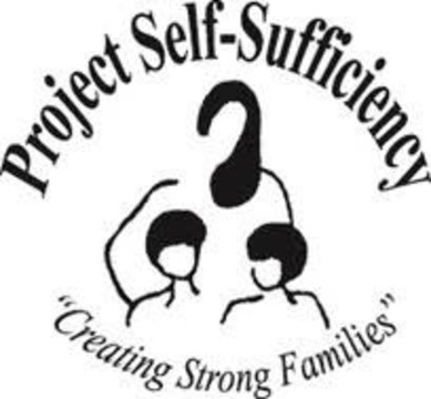 Top story 69c6180a2713f01f09f4 projectselfsufficiency