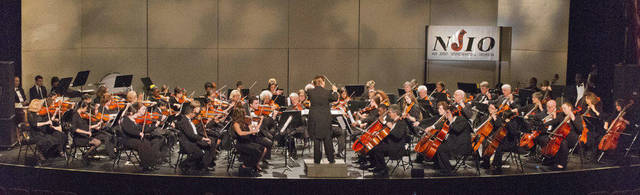 Top story 6c94d3acb015b72e110a programs orchestras header photo 1024x312