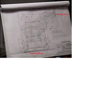 Top story 72ddbbe44840a1656e75 prop raritan