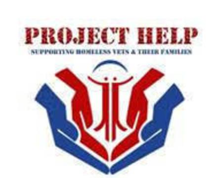 Top story 76fc7eadc3ea9e26d4fa project help