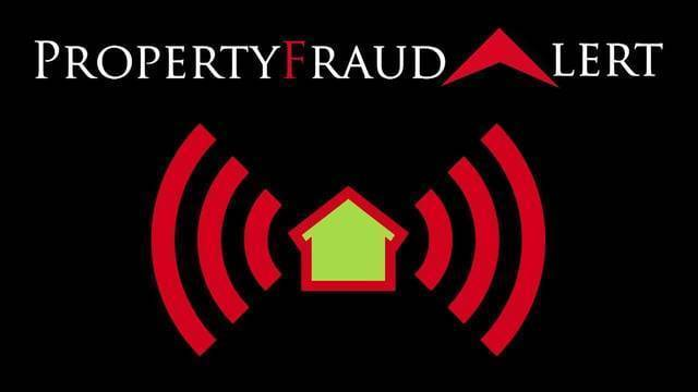 Top story 921c2d86b79141938668 property fraud alert