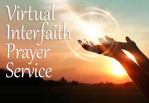 Top story 97c0545bf0ba7345878f prayer