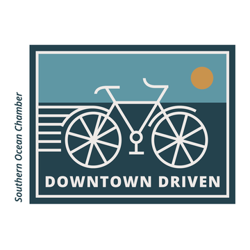 Top story a9de54fa66e9e3492d6d program logos downtown driven 1color