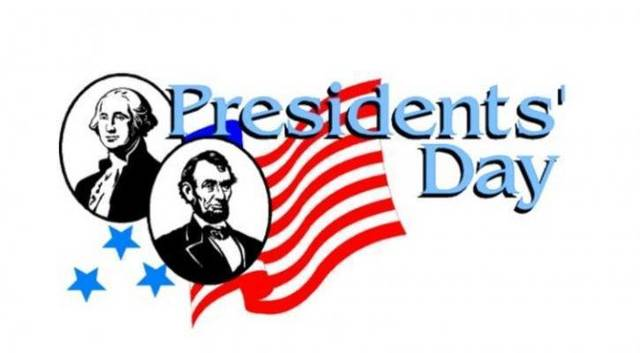 Top story bd4b0574f2c1afde29fc presidents day  iusd dot org