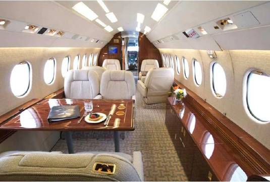 Top story cde87ba97b5d5fdc264e private jet