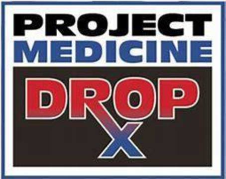 Top story d789f41b21e329768acc project medicine drop logo
