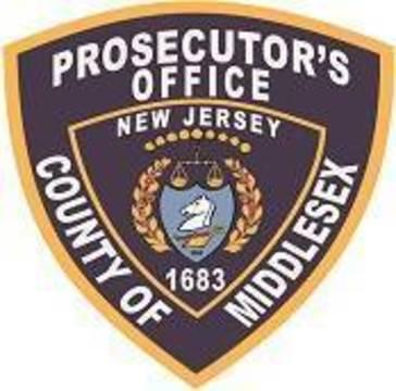 Top story e33fb70f8f243c5fbb04 prosecutors office patch small2