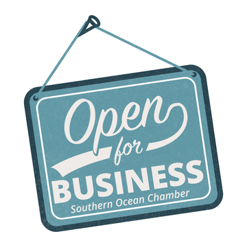 Top story eca1917b1dd0792f9190 program logos open for business 1color
