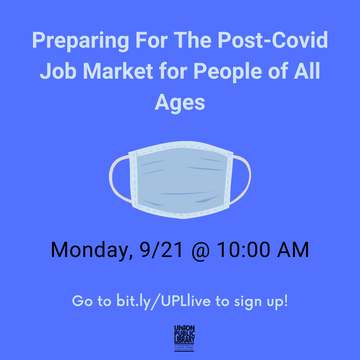 Top story ecffd5b13c59f1f1ba9d preparing for post covid job market