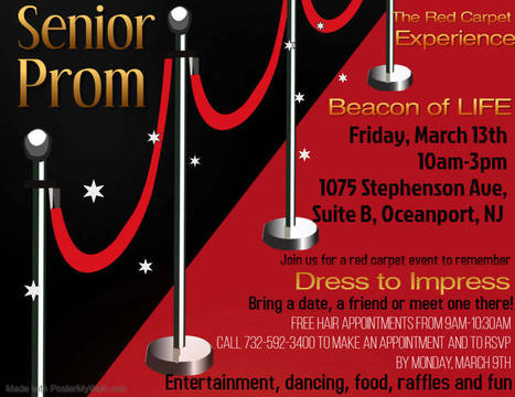 Top story f1f4d4909cd6ba34aa47 prom flyer